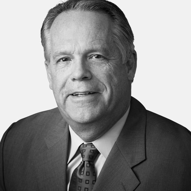 Neil R. Jones, B.Sc., L.L.B.